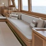 Marine and Boat Carpet Cleaning
